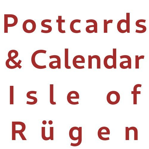 Postcards and Calendars