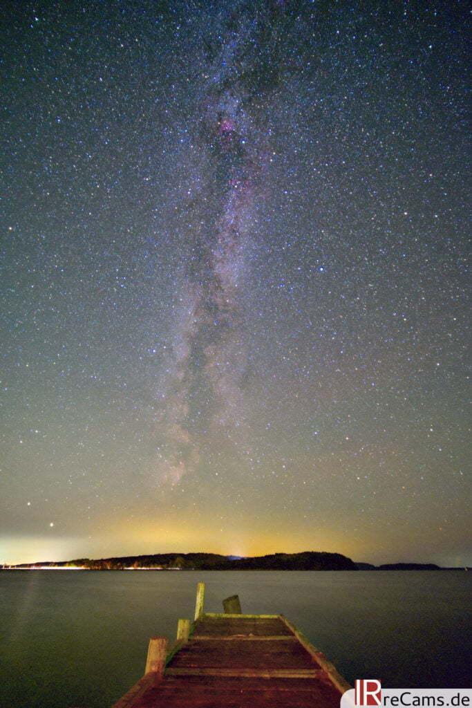 Astronomik_09_02
